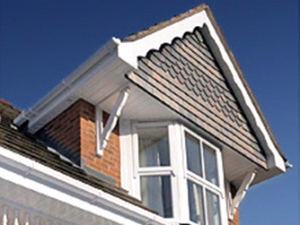 Fascias Soffits Amp Guttering In Eastbourne And Throughout
